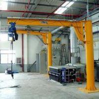 佛山专业生产立柱式悬臂吊