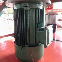 常州专业生产锥形电机防爆电机