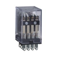 专业供应JZX-22F小型中功率电磁继电器正泰电器
