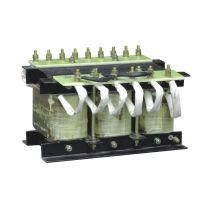 起重电器元件频敏变阻器大量供应