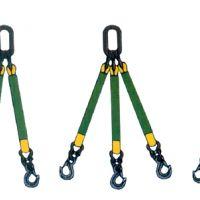 上海起重机销售吊装带成套索具