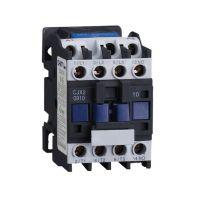 正泰电器交流接触器CJX2系列质量保证