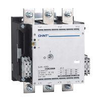 正泰交流接触器CJX1系列供你选择正泰电器元件