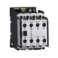 正泰CJ20系列交流接触器及电器元件欢迎来电采购