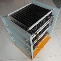 不锈钢电阻器RT22-6/1B调整电阻器制动电阻回转电阻