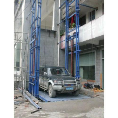 福州液压升降平台生产厂家18396511675