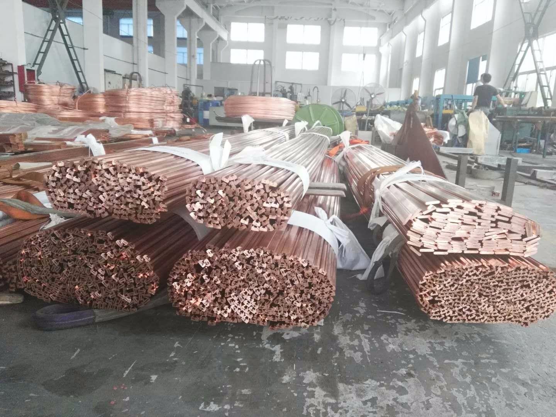 河南宏鑫WHXTG行车供电滑触线厂家
