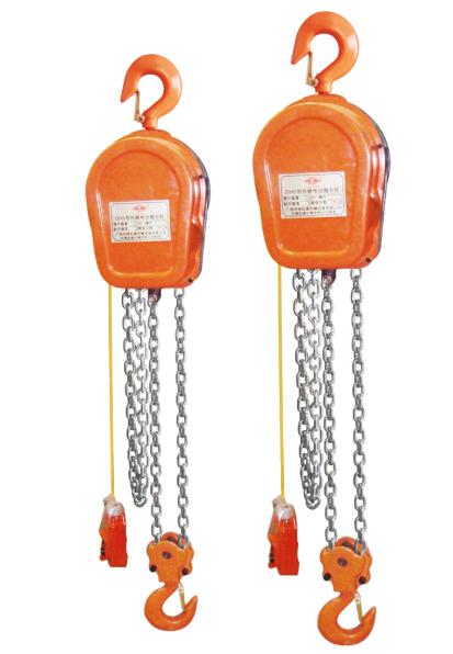 厂家定做 环链电动葫芦1吨 环链电动提升机6米 批量优惠