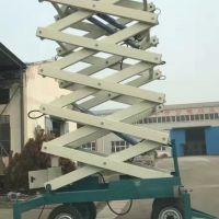 廣東深圳液壓升降平臺批發0373-8715111