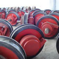 乌鲁木齐供应销售车轮组