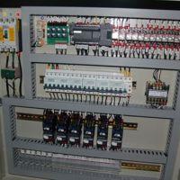 沈阳起重机-起重设备电器箱安全系数高