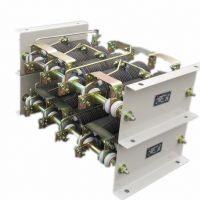 沈阳起重机-电阻器好质量