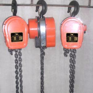 常州新北区买电动链条葫芦联系丁经理