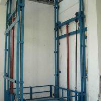 沈阳于洪区升降机厂家制造安装维修18842540198