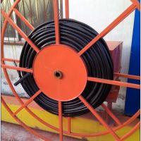 宁波销售电缆卷筒