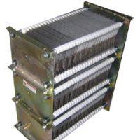 宁波电阻器