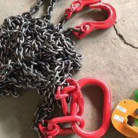 青白江吊具锁具13668110191