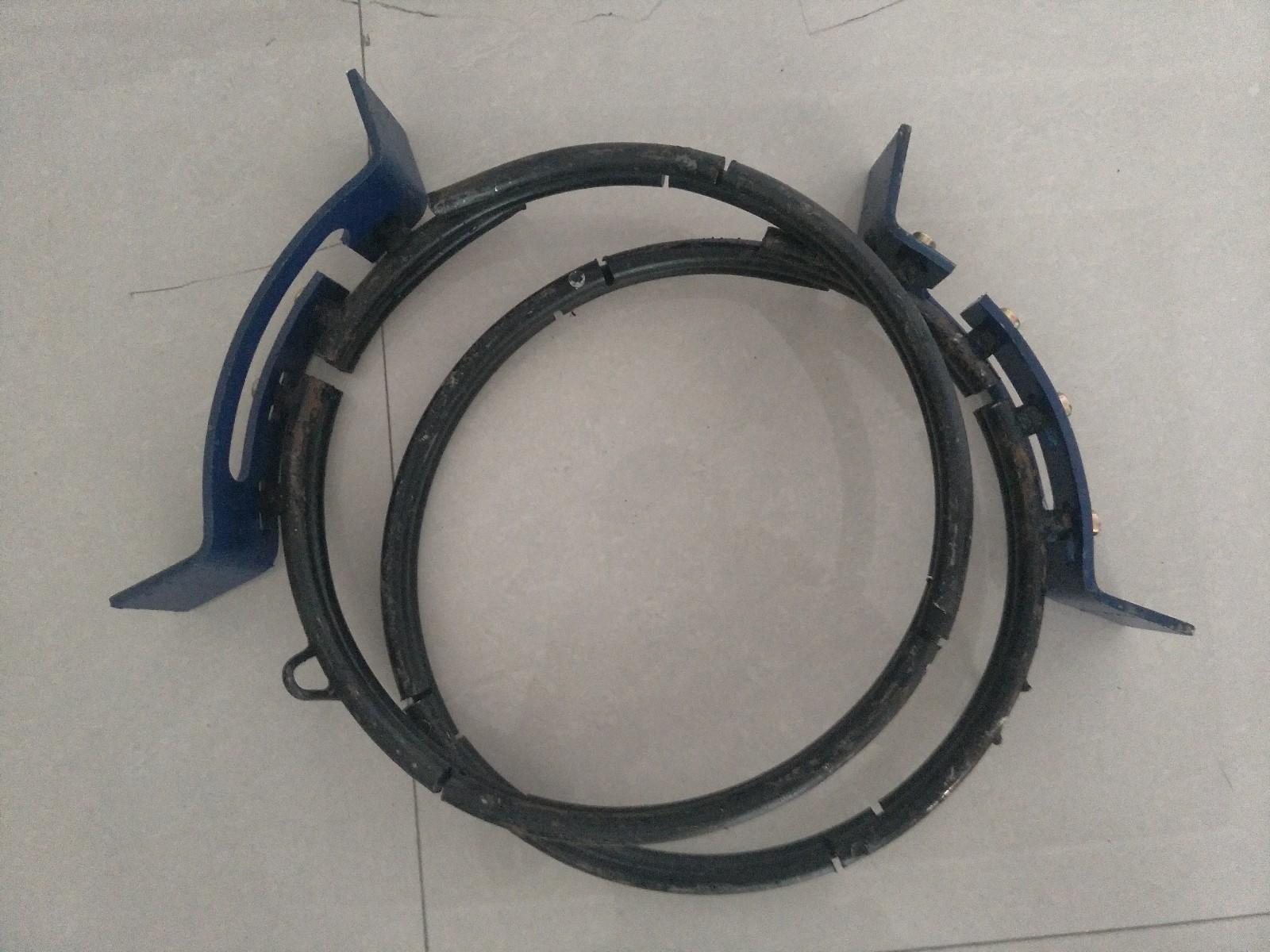 常州起重设备销售导绳器