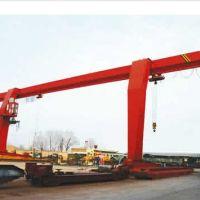 杭州起重机-杭州电动葫芦门式起重机安装制作