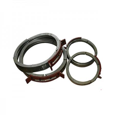 石家庄起重机 石家庄厂家销售电动葫芦导绳器