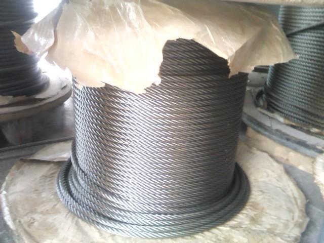 南京起重单梁起重机电动葫芦钢丝绳厂家