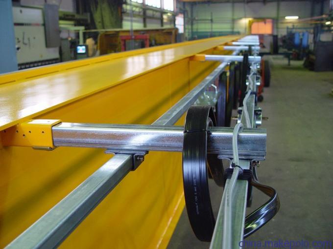 南京冉铸起重主营欧式电动单梁起重机欧式电动葫芦