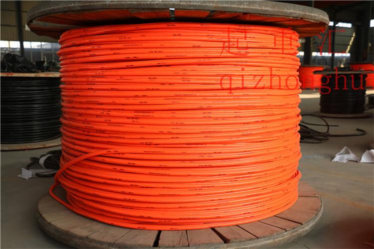 抚顺起重机 抚顺专业批发起重机优质电缆手柄线