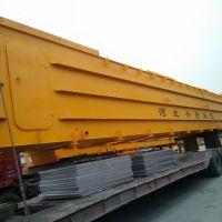 桥式双梁 QD75/20t-28.5m