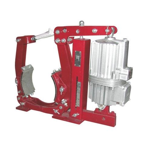 无锡电力液压制动器