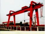 郑州龙门吊生产厂家