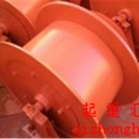 宏鑫工矿道轨配件夹板压板和配件