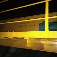 酸轧跨 QD50-10t-28m A6