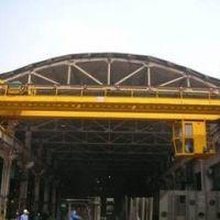 南宁起重机-桥式起重机专业检修