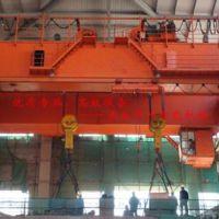 南宁起重机-铸造用起重机设备厂家热线