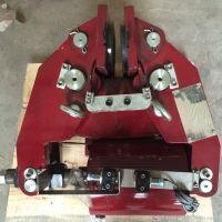 安全盘式制动器SBD250-A摩擦片,刹车片