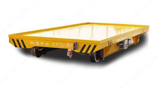 西藏電動平車13668110191
