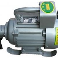 河南建筑机械振动电机品质可靠