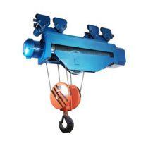 HC型電動葫蘆葫蘆專用變速—耀中電動葫蘆專業生產供應