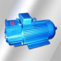 抚顺起重机|抚顺厂家直销WZR电机优质产品