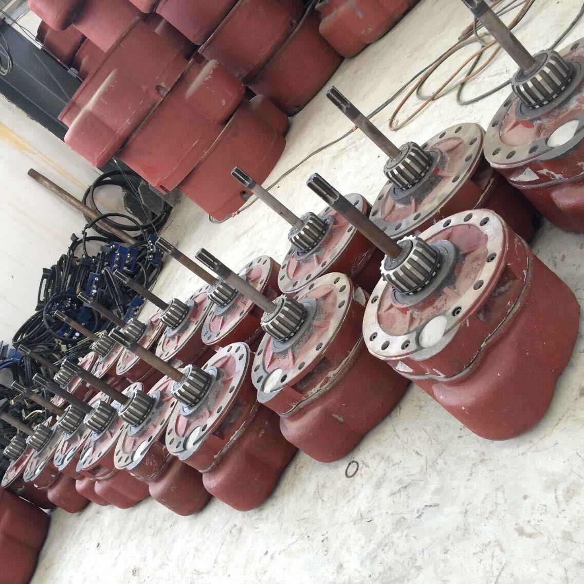 杭州厂家直销葫芦变速