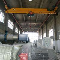 上海LX型悬挂起重机