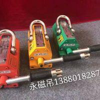 西藏永磁吊13668110191