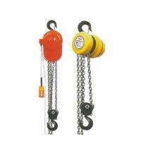 石家庄专业生产爬架悬挂式电动葫芦