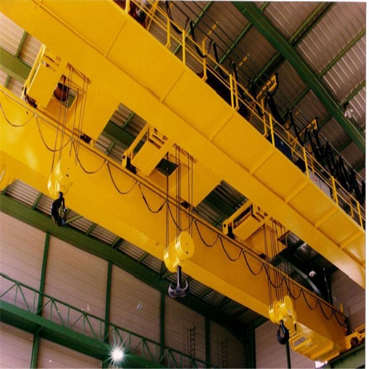佛山南海双梁桥式起重机销售热线13822258096