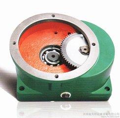 湛江电动单梁配件LD变速单梁变速18319537898