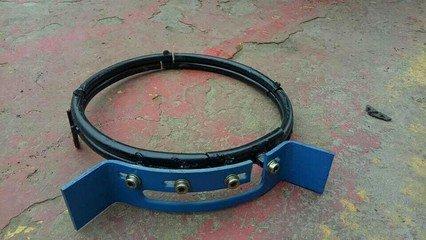 湛江导绳器厂家各种型号直销18319537898