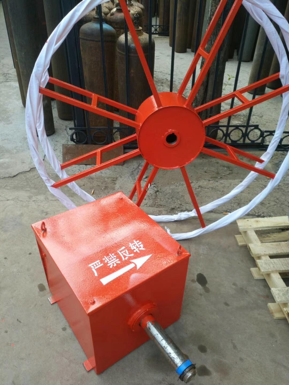 湛江电缆卷筒厂家热线18319537898