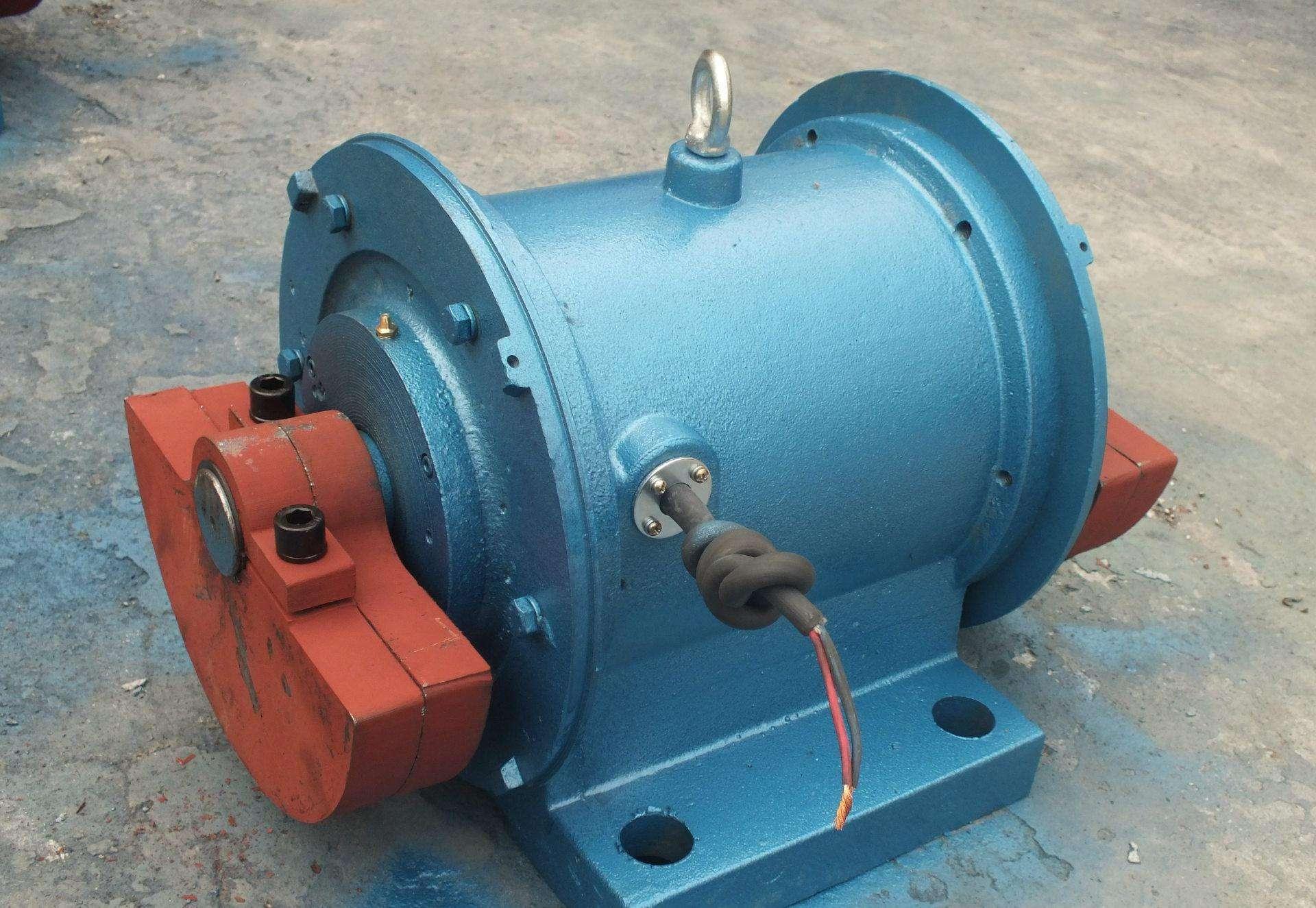 西藏振动电机13668110191