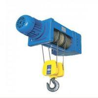 衡阳CD1坐式电动葫芦专业安装