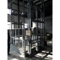 江门销售导轨货梯